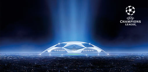 champions_league_beams